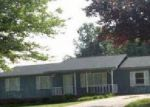 Foreclosure Auction in Trinity 27370 CRESENT AVE - Property ID: 1703752289
