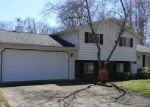 Foreclosure Auction in Madison 44057 CANTERBURY DR - Property ID: 1703754483