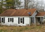 Foreclosure Auction in Beckley 25801 OLD PEMBERTON RD - Property ID: 1703766751