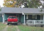 Foreclosure Auction in Mc Kenzie 38201 HIGHLAND DR - Property ID: 1704198596