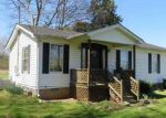 Foreclosure Auction in Lewisburg 37091 VERONA CANEY RD - Property ID: 1704204731