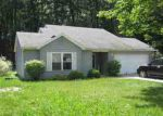Foreclosure Auction in Kendallville 46755 W MAPLE LN - Property ID: 1704217424