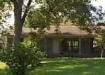 Foreclosure Auction in Evergreen 36401 CHAPMAN ST - Property ID: 1704598460