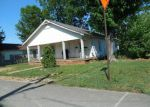 Foreclosure Auction in Russellville 35653 HALL AVE SE - Property ID: 1704601975