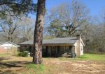 Foreclosure Auction in Hayneville 36040 KENNEDY DR - Property ID: 1704605467