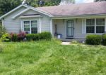 Foreclosure Auction in Pendleton 40055 CHESTNUT ST - Property ID: 1704636562