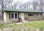 Foreclosure Auction in Polo 64671 SW STATE ROUTE D - Property ID: 1704660204