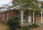 Foreclosure Auction in Lawrenceburg 38464 1ST ST - Property ID: 1704718464