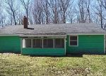 Foreclosure Auction in Augusta 04330 NEIGHBOR LN - Property ID: 1704742105