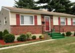 Foreclosure Auction in Catonsville 21228 MIDDLEFORD RD - Property ID: 1704912490