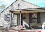 Foreclosure Auction in Parsons 67357 MORGAN AVE - Property ID: 1705170904