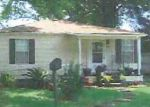 Foreclosure Auction in Bunkie 71322 PATTON ST - Property ID: 1705172648