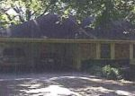 Foreclosure Auction in Winnsboro 71295 ROBINSON DR - Property ID: 1705173520