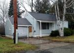Foreclosure Auction in West Branch 48661 ALTO CT - Property ID: 1705177914