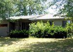 Foreclosure Auction in Eldon 65026 W JEMPHREY RD - Property ID: 1705184470