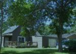 Foreclosure Auction in De Smet 57231 HARVEY DUNN AVE SW - Property ID: 1705192348