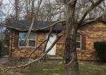 Foreclosure Auction in Berea 40403 BERENWOOD DR - Property ID: 1705317615