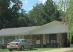 Foreclosure Auction in Heidelberg 39439 HIGHWAY 528 - Property ID: 1705325947