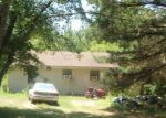 Foreclosure Auction in Double Springs 35553 COUNTY ROAD 432 - Property ID: 1705714417