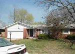Foreclosure Auction in Parsons 67357 S 34TH ST - Property ID: 1705734119