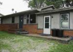 Foreclosure Auction in Madisonville 42431 BRENT DR - Property ID: 1705743770