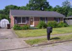 Foreclosure Auction in Nicholasville 40356 CORMAN RD - Property ID: 1705744194