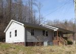 Foreclosure Auction in Salyersville 41465 JIM ARNETT BRANCH RD - Property ID: 1705749905