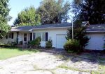 Foreclosure Auction in Lebanon 65536 HOWARD DR - Property ID: 1705773996