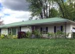 Foreclosure Auction in Purdin 64674 3RD ST - Property ID: 1705774866