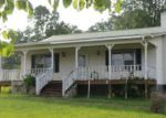 Foreclosure Auction in Coalmont 37313 DOGTOWN RD - Property ID: 1705815593