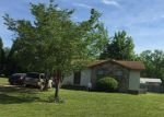 Foreclosure Auction in Collinsville 35961 WATTS DR - Property ID: 1706052987