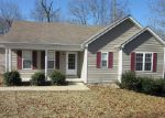 Foreclosure Auction in Scottsville 42164 OLD GALLATIN RD - Property ID: 1706073560