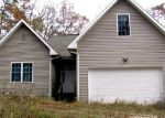 Foreclosure Auction in Poplar Bluff 63901 COUNTY ROAD 425 - Property ID: 1706076626