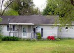 Foreclosure Auction in Kennett 63857 GEORGE ST - Property ID: 1706078368