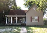 Foreclosure Auction in Kennett 63857 SAINT FRANCIS ST - Property ID: 1706079693