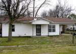 Foreclosure Auction in Caruthersville 63830 LAURANT AVE - Property ID: 1706084957