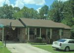 Foreclosure Auction in Moulton 35650 WINN ST - Property ID: 1706101588