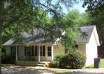 Foreclosure Auction in Bainbridge 39817 BELCHER LN - Property ID: 1706112540