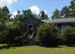 Foreclosure Auction in Sylvania 30467 BUTTERMILK RD - Property ID: 1706118224