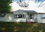 Foreclosure Auction in Richmond 4357 ALEXANDER REED RD - Property ID: 1706121291