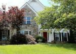 Foreclosure Auction in Gaithersburg 20882 HUNTMASTER RD - Property ID: 1706149320