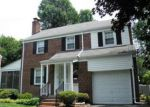 Foreclosure Auction in Chevy Chase 20815 MEADOWBROOK LN - Property ID: 1706203640