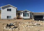 Foreclosure Auction in Billings 59106 CENTURY HILLS RD N - Property ID: 1706359103