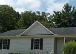 Foreclosure Auction in Randleman 27317 RED OAK CT - Property ID: 1706378834
