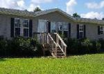 Foreclosure Auction in Henderson 27537 WALTER BOWEN RD - Property ID: 1706381902