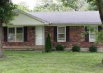 Foreclosure Auction in Shelbyville 40065 GLORIA DR - Property ID: 1706845264