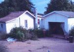 Foreclosure Auction in Bridgeport 43912 SUNSET HTS - Property ID: 1707108486