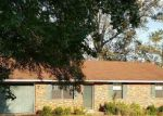 Foreclosure Auction in Thomson 30824 AELISE ST - Property ID: 1707371715