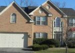 Foreclosure Auction in Accokeek 20607 STRAUSBERG ST - Property ID: 1707480324