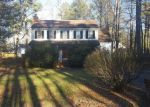 Foreclosure Auction in Richmond 23236 PLEASANTHILL DR - Property ID: 1707503994